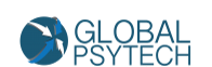 Global Psytech