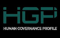 HGP Logo Original