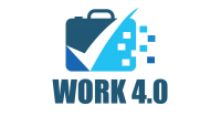 work-01